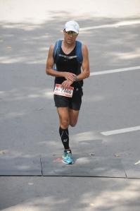 Marathon Mtl 2014 - 1