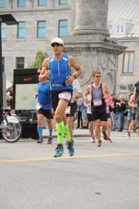 Marathon Mtl 2015 - 1