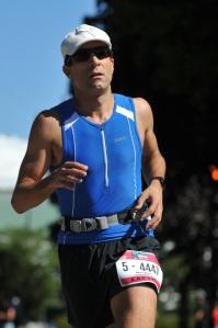 Marathon Mtl 2015 - 7