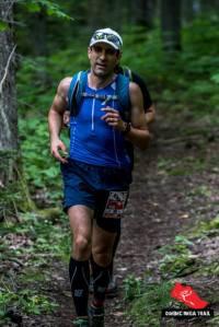 Karym Lahjioui - QMT 50K 2015 - 1