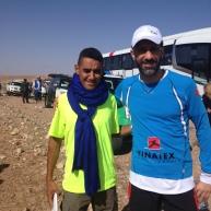 MDS2016 - Karym Lahjioui et Rachid El Morabity