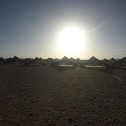 MDS2016 - Bivouac au soleil 2