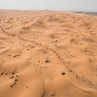 MDS2016 - Des dunes et encore des dunes 1