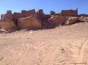 MDS2016 - Etape 3 - Beaute desertique