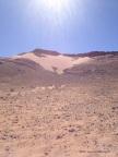 MDS2016 - Etape 5 - Desert rocheux 1