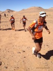 MDS2016 - Etape 5 - Elite au pas de course 3
