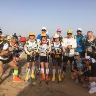 MDS2016 - Partenaires de course 5