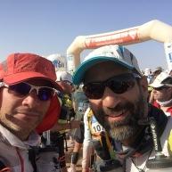 MDS2016 - Partenaires de course 7