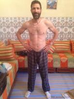 MDS2016 - Post course - 4 kilos en moins 1