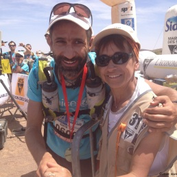 MDS2016 - Super benevole 5